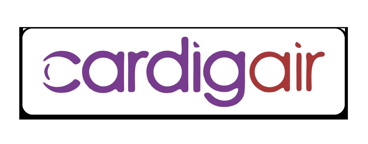 Cardig Air