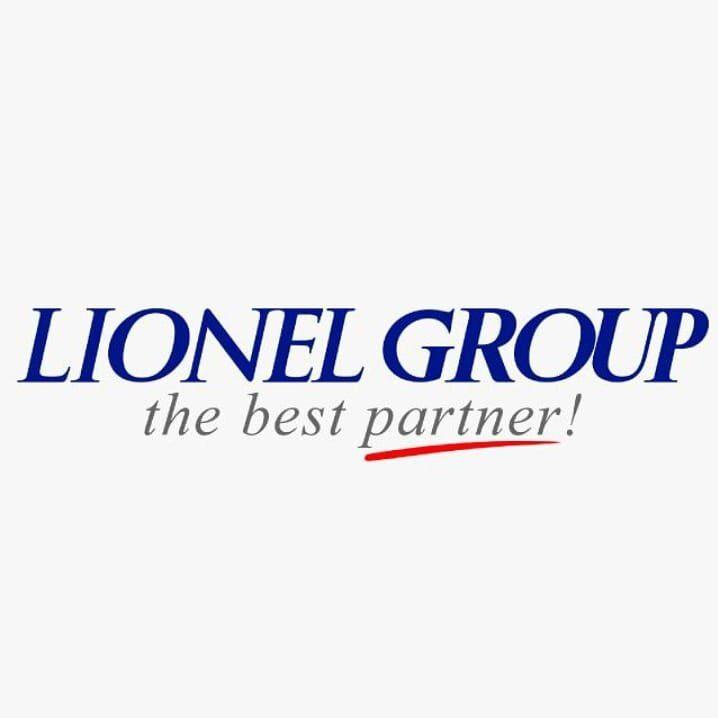PT. Lionel Jaya Logistic